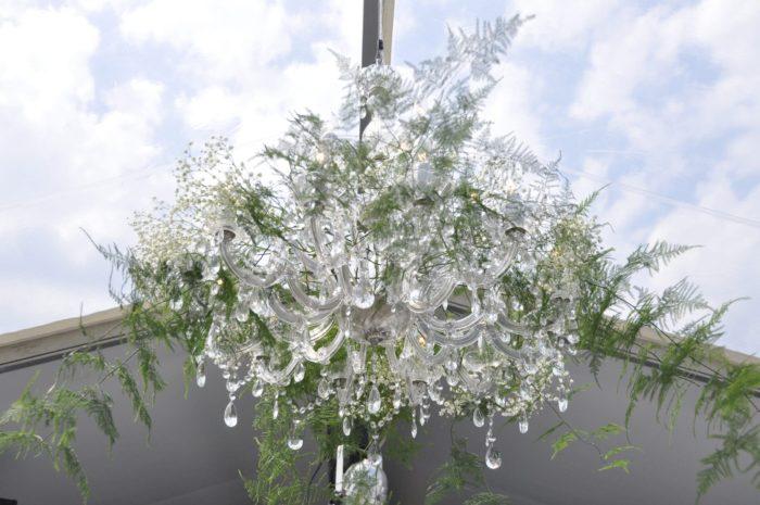 maessententen-bruiloft-4