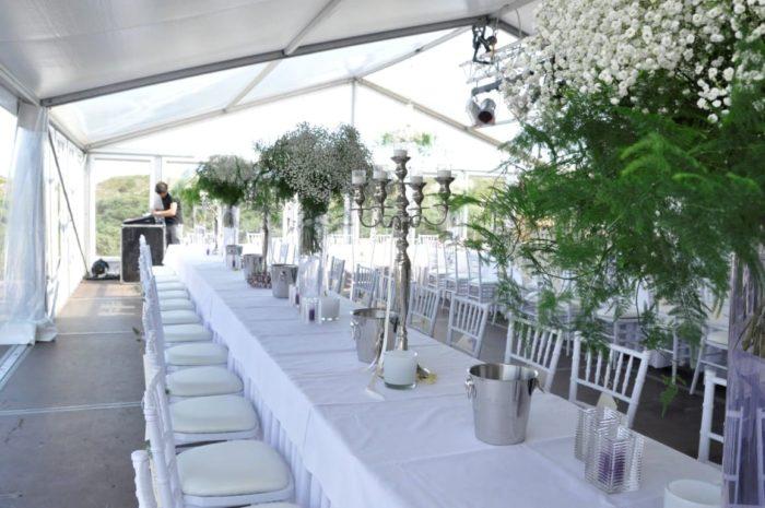 maessententen-bruiloft-7