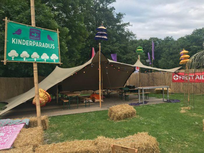 festival-tent-img_1060