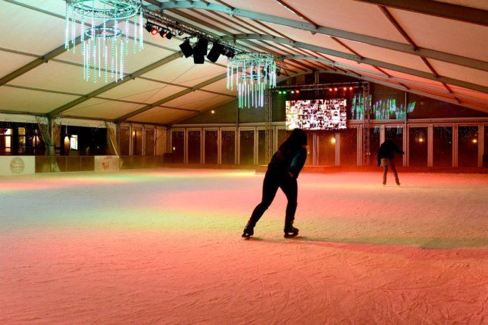 ijsbanen-maessententen-ijsbaan-s20