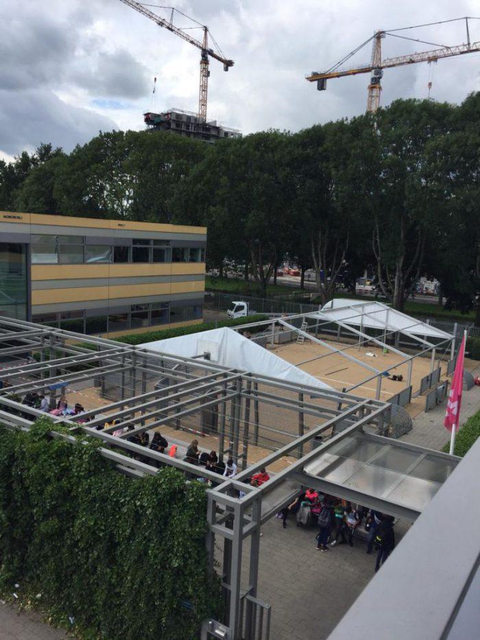 schoolplein-5-2