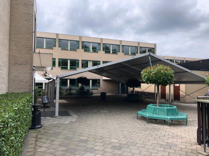 schoolplein-overkapping-2-1